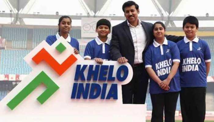 भारत में अब 8 साल की उम्र से ही तैयार होंगे खिलाड़ी, मोदी सरकार हर साल देगी 5 लाख रुपए
