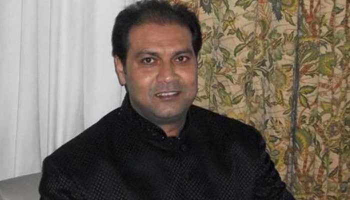 योगी के मंत्री ने कहा, 'जिन्हें शरिया अदालत से इश्क है तो इस्लामिक मुल्क का रुख करें'