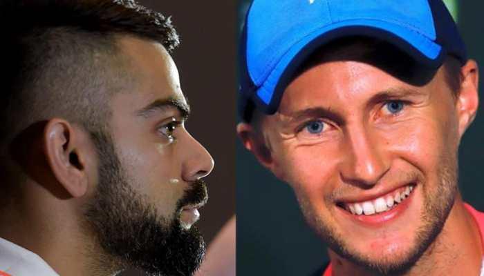 INDvsENG: इस अंग्रेज दिग्गज ने इंग्लैंड को चेताया, भारत वापसी कर सकता है यदि...