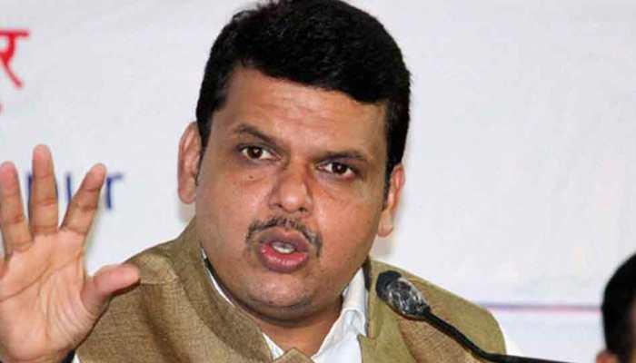 महाराष्ट्र सरकार ने जारी किया विदर्भ, मराठवाड़ा, उत्तर महाराष्ट्र के लिए 21,222 करोड़ रुपये का पैकेज