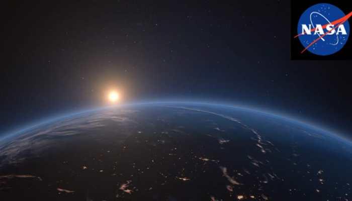Nasa prepares to send solar probe to Sun on 6 August