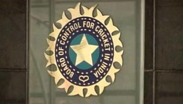 BCCI ने जारी किया 2018-19 के घरेलू सीजन का कैलेंडर, जानिए, कब खेले जाएंगे कौन से मैच