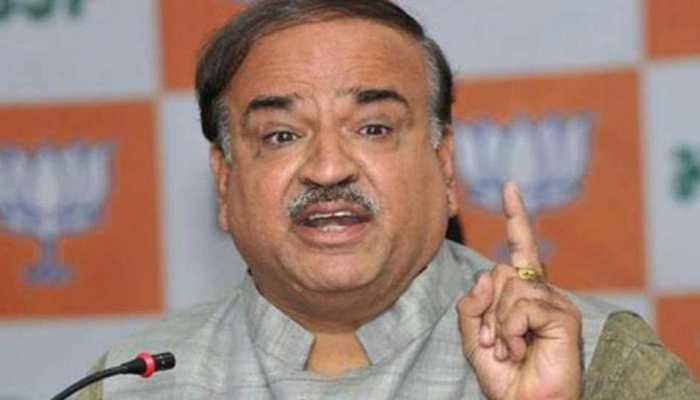 भाजपा सांसदों ने राहुल के खिलाफ विशेषाधिकार हनन का दिया नोटिस, कहा- गुमराह किया गया