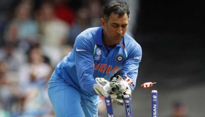 4 young wicket-keeper batsmen in the India to replace MS Dhoni