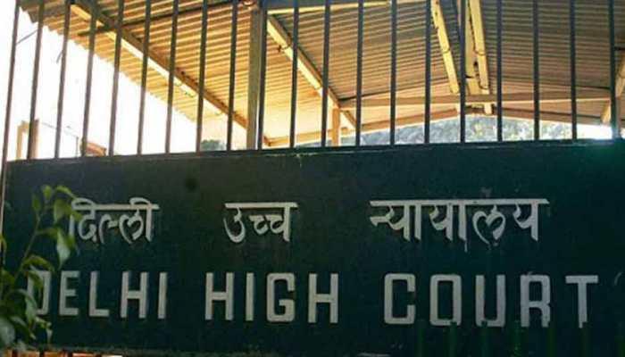 दिल्ली पुलिस ने उच्च न्यायालय से कहा लाउडस्पीकरों को नियमों के तहत दी जाती है अनुमति