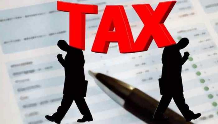 सीबीडीटी ने दिए निर्देश, 50 करोड़ रुपए से ऊपर की अपीलों का दिसंबर तक हो निपटारा