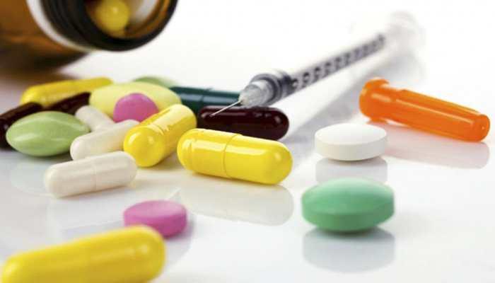 शोध में हुआ बड़ा खुलासा- एंटीबायोटिक्स दुनिया में सबसे ज्यादा दी जाने वाली दवा