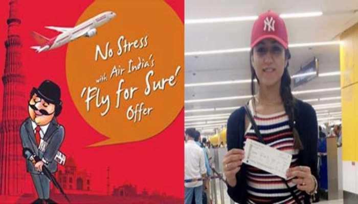 मनिका बत्रा: AIR INDIA और खेल फेडरेशन हुए एक, खिलाड़ियों को ही ठहराया जिम्मेदार
