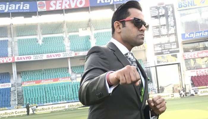 7 लाख रुपए के बिल के बाद फिर ट्रोल हुए आकाश चोपड़ा, पाकिस्तान की जीत पर किया था कमेंट
