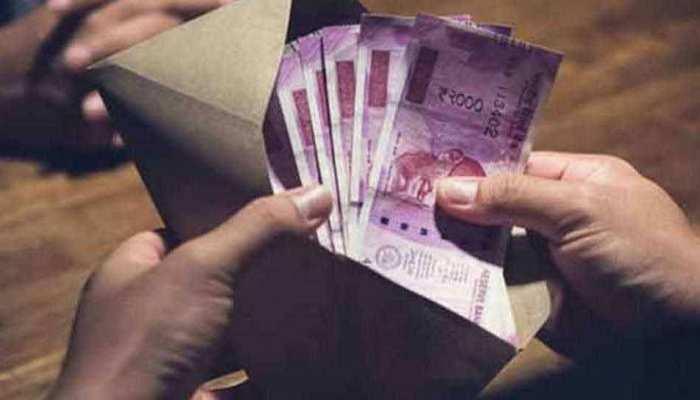 Auto fares may increase in Delhi