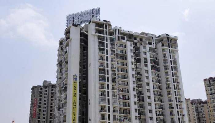 घर खरीदारों के लिए बड़ी खुशखबरी, मोदी सरकार घर दिलाने में ऐसे करेगी मदद