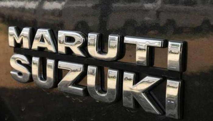 Start your Own Business with Maruti Suzuki
