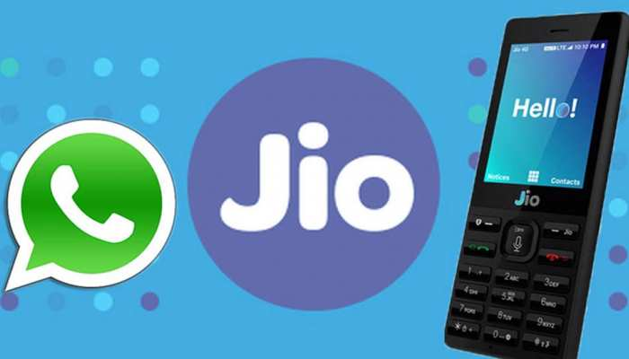 Reliance JioPhone Monsoon Hungama offer: Eligible phones, required documents