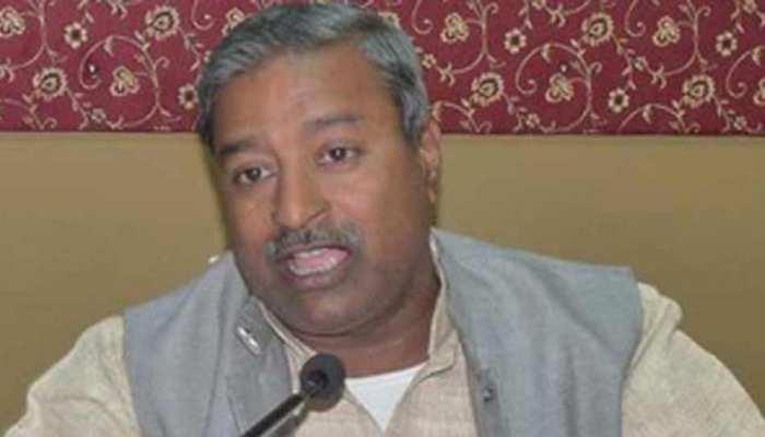 बीजेपी नेता विनय कटियार बोले, 'गोहत्या के प्रति जागरुकता बढ़ने से मॉब लिंचिंग में हो रहा इजाफा'