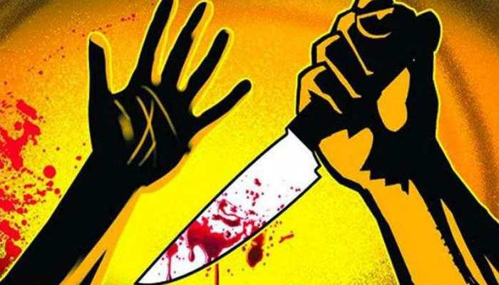 जींद: 12वीं के छात्र की क्लासरूम में हत्या, लड़की से छेड़खानी का कर रहा था विरोध
