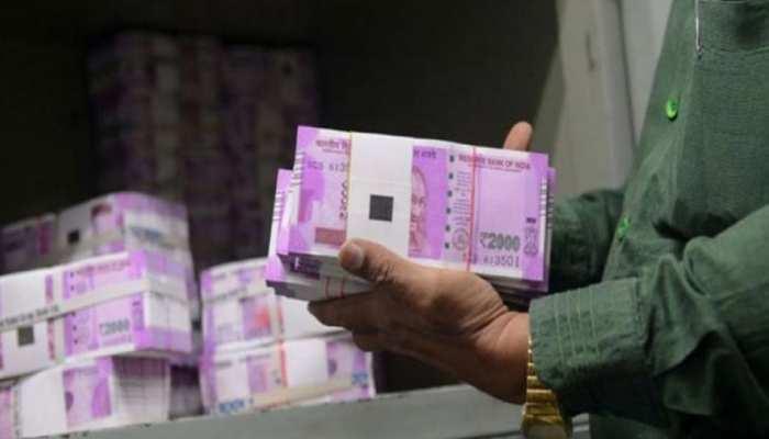 भारतीय स्टूडेंट्स को मिला 30 लाख रुपए का पैकेज, इस कंपनी ने दिया इतना बड़ा ऑफर
