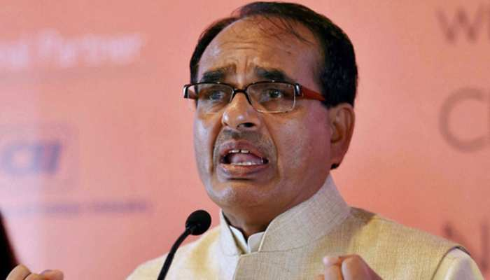 MP: कांग्रेस नेता को विकृत मानसिकता का कहने पर सीएम शिवराज को कानूनी नोटिस