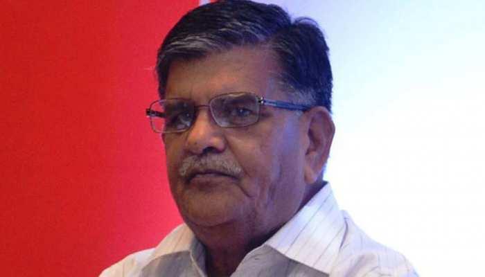 अलवर मॉब लिंचिंग: राजस्थान के गृहमंत्री ने कहा-पुलिस हिरासत में हुई अकबर की मौत