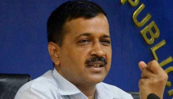 दिल्ली के किसानों की आमदनी होगी 4 गुना, AAP सरकार ने बनाई यह योजना