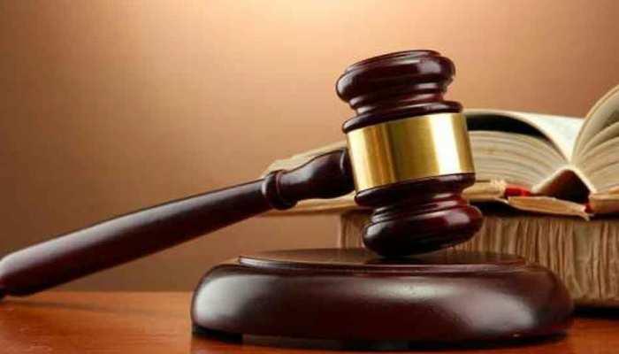 बिहार : 16 साल पहले हुए जहरीली कांड में 15 दोषी करार, गुरुवार को सुनाई जाएगी सजा