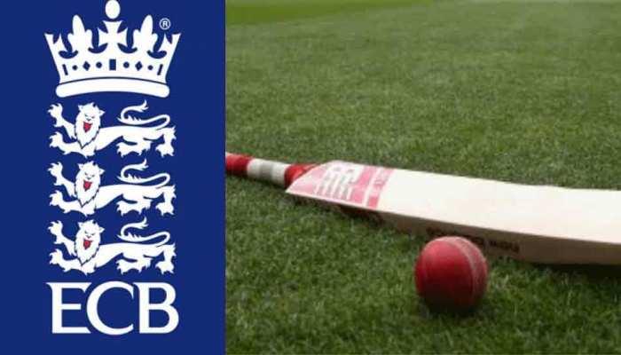 ईसीबी ने कहा- 100 बॉल के टूर्नामेंट पर अभी कोई फैसला नहीं किया