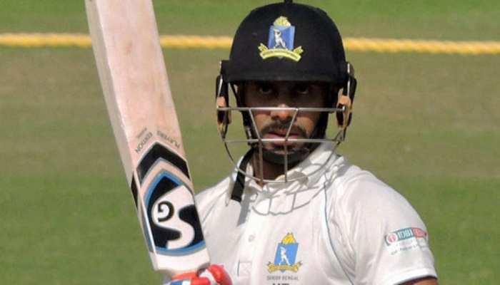 3 मुकाबले, 6 टीमें, इस भारतीय खिलाड़ी को नहीं मिली जगह तो फूटा गुस्सा