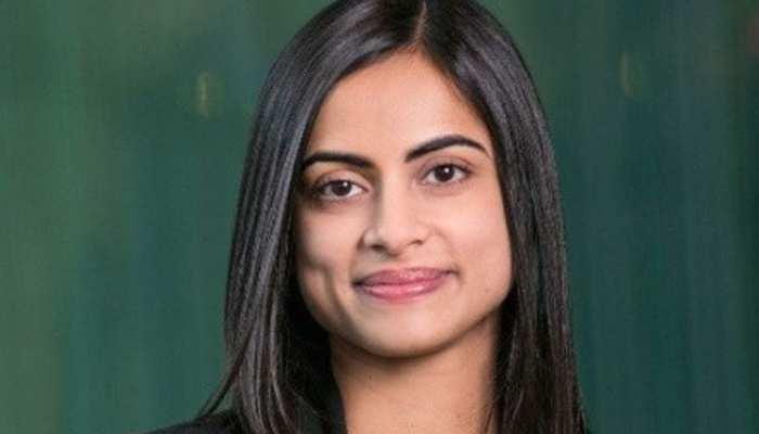 '40 अंडर 40': फॉर्च्यून की सबसे प्रभावशाली लोगों की सूची में भारतीय मूल के 4 लोग