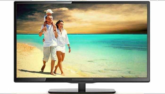 LED टीवी बाजार में उतरी यह नामचीन कंपनी, स्मार्टफोन बाजार में मचा चुकी है धमाल
