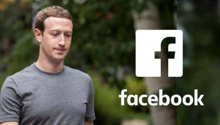 Mark Zuckerberg loses $16.8 billion in a snap as Facebook plunges