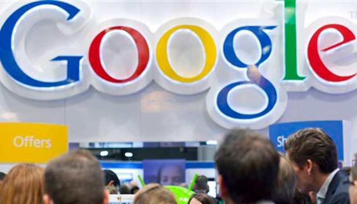 कॉल सेंटर नौकरियों पर संकट के बादल? Google की तकनीक खड़ी कर सकती है मुसीबत