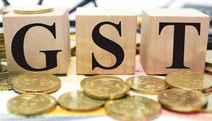 GST से जुड़ी दिक्कतें जानने के लिए कारोबारियों, उद्योगों के पास जायेंगे अधिकारी