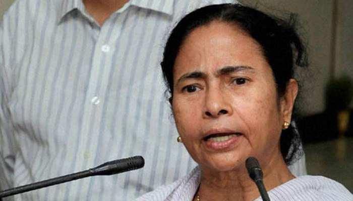 पश्चिम बंगाल को अब 'बांग्ला' नाम से जाना जाएगा, विधानसभा में प्रस्ताव पारित