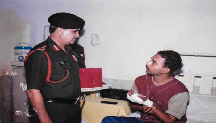 कारगिल विजय दिवस EXCLUSIVE: भारतीय सेना की इस चाल में फंसा पाकिस्तान, जानिए कैसे मिली कारगिल पर हमें जीत