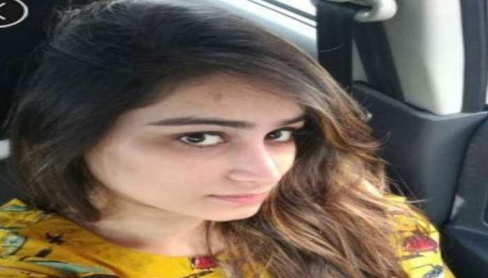 दिल्ली: कॉलेज की सातवीं मंजिल से कूदकर छात्रा ने किया सुसाइड