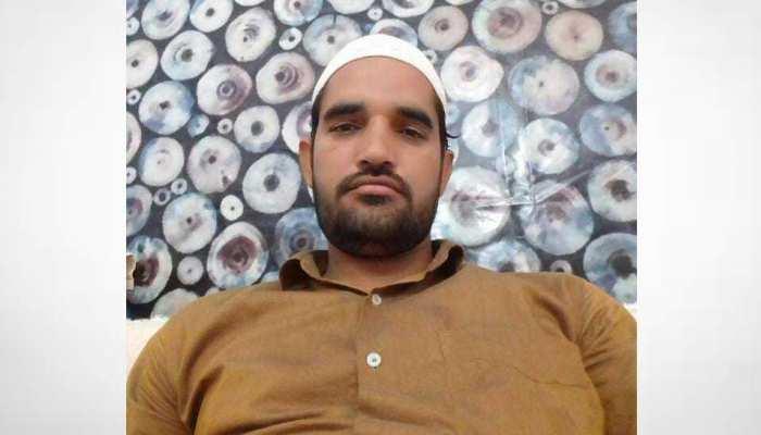 दिल्ली: चार दिनों से गायब ओला कैब ड्राइवर की मिली लाश, आरोपी गिरफ्त से बाहर