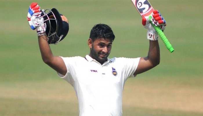 India vs Essex: अभ्यास मैच में वनडे स्टाइल में खेले ऋषभ पंत, 26 गेंदों पर उड़ा दिए 34 रन