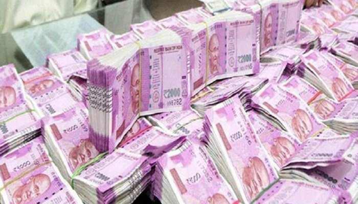 झारखंडः 265 करोड़ रुपये फंड्स के लिए सीआईडी ने 88 एनजीओ को भेजा नोटिस