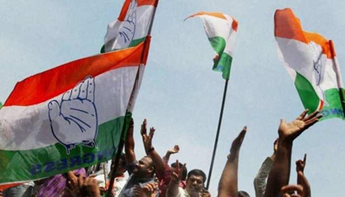 मोदी सरकार को घेरने और दलितों को गोलबंद करने के लिए कांग्रेस ने तैयार किया एक और प्लान