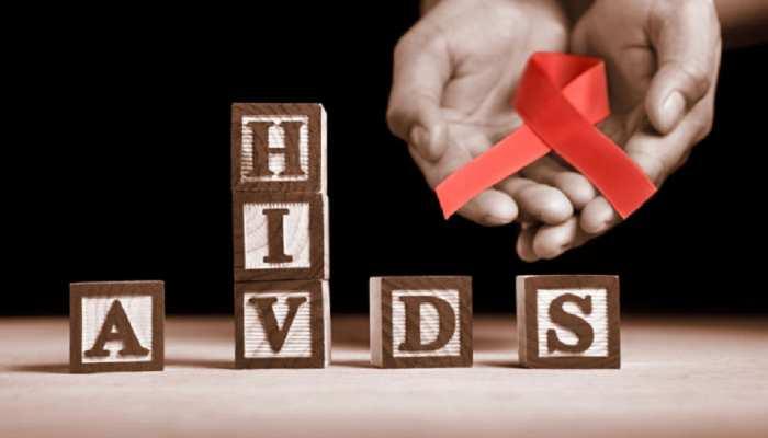 HIV पीड़ित दंपति को अस्पताल ने भर्ती करने से किया इंकार, पति की मौत