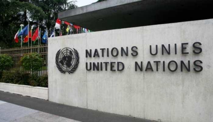 पाकिस्तान: लेट होते चुनावी नतीजों के बावजूद UN ने कहा- पाक चुनाव आयोग को समर्थन जारी रखेंगे
