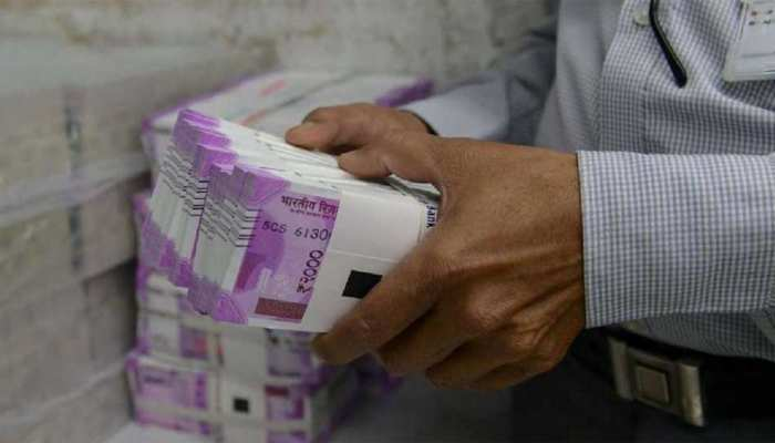 7th pay commission : 5 things you need to know