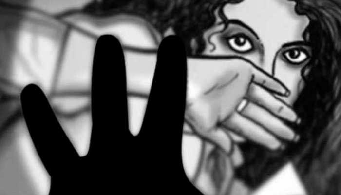 छगः नाबालिग छात्रा से कंप्यूटर सेंटर के संचालक ने किया रेप