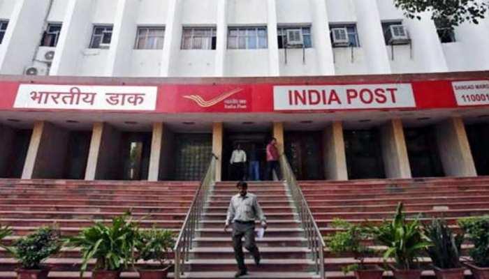 Post Office Savings Schemes: Fixed Deposit (FD) Vs MIS Vs Sukanya Samriddhi Yojna