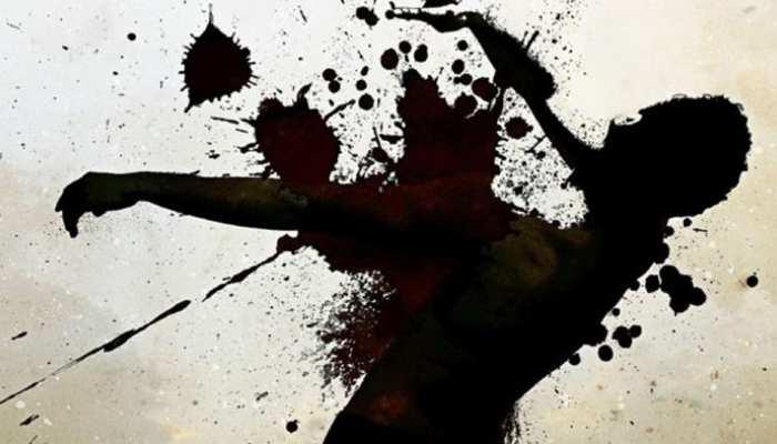 पश्चिम बंगाल में एक और बीजेपी नेता की हत्या, धारदार हथियार से किया गया था हमला