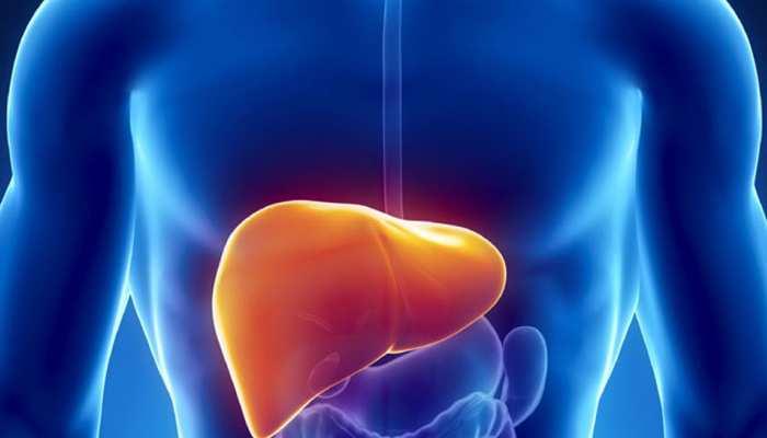वर्ल्ड हेपेटाइटिस डे : महिलाओं में ऑटोइम्यून हेपेटाइटिस की संभावना अधिक