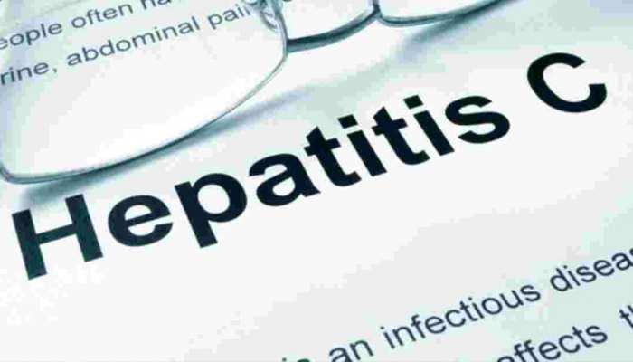 वर्ल्ड हेपेटाइटिस डे: हेपेटाइटिस सी के प्रकोप में उत्तर भारत, अध्ययन में हुआ खुलासा