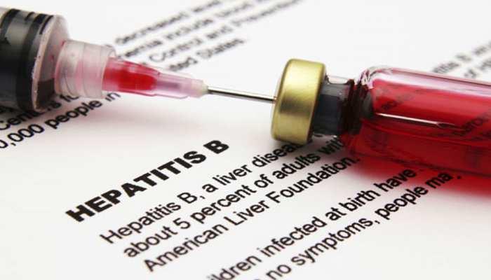 वर्ल्ड हेपेटाइटिस डे: हेपेटाइटिस से देश में हर साल हो सकती हैं 4 लाख मौतें- WHO