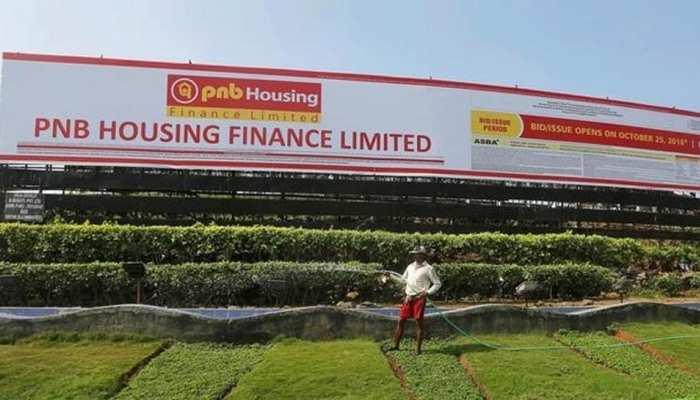 पीएनबी हाउसिंग फाइनेंस में 74% तक विदेशी निवेश को शेयरधारकों की मंजूरी
