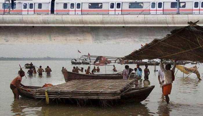 मॉनसून अपडेट: डूब जाएगी दिल्ली! अगले 48 घंटे में बारिश मचा सकती है तबाही, रहें अलर्ट