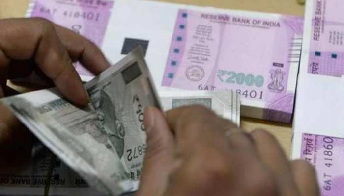 7th Pay commission: know what benefits will Central government employees may get